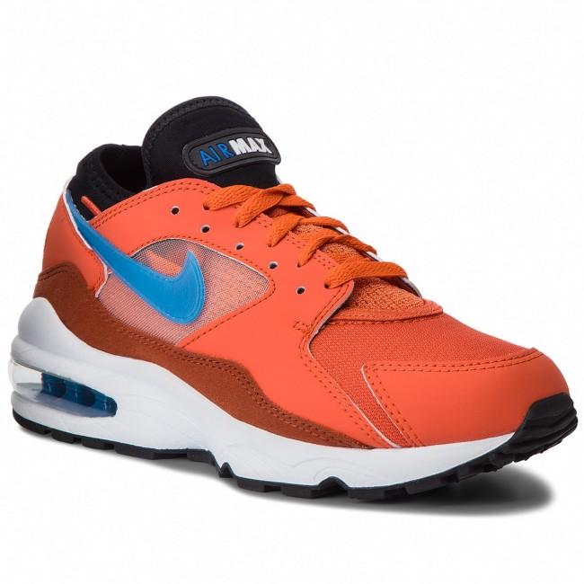 scarpe nike air max vintage
