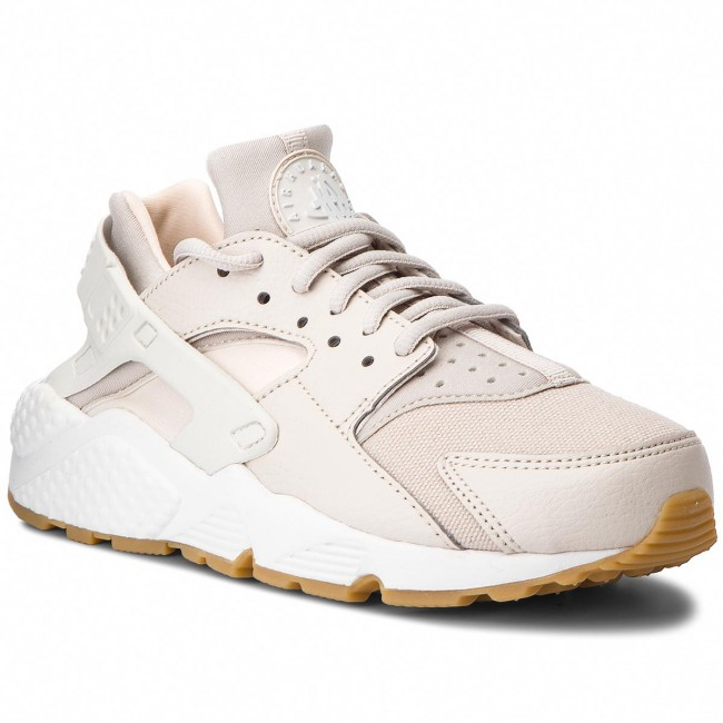 adidas hurache scarpe donna