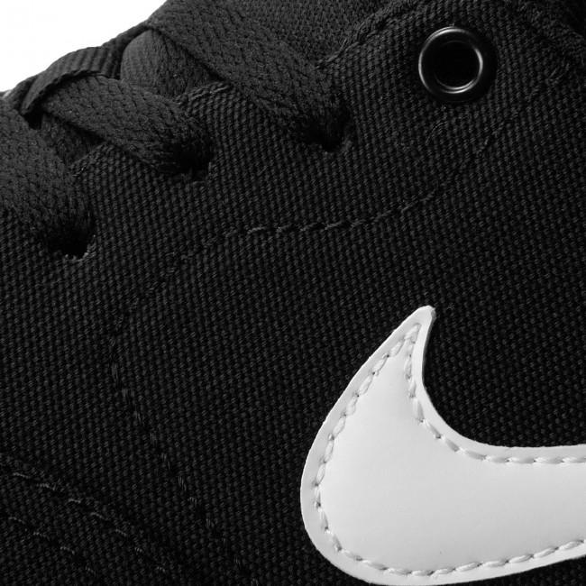 001 Sneakers Check Sb Blackwhite Nike Scarpe Cnvs 843896 Solar nymN8wOv0