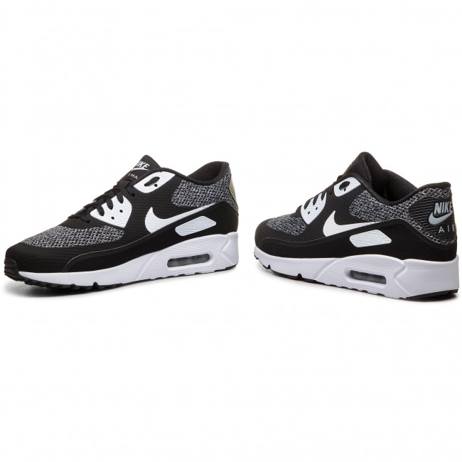 Nike Air Max 90 Ultra Essential Base Greywhite anthracite