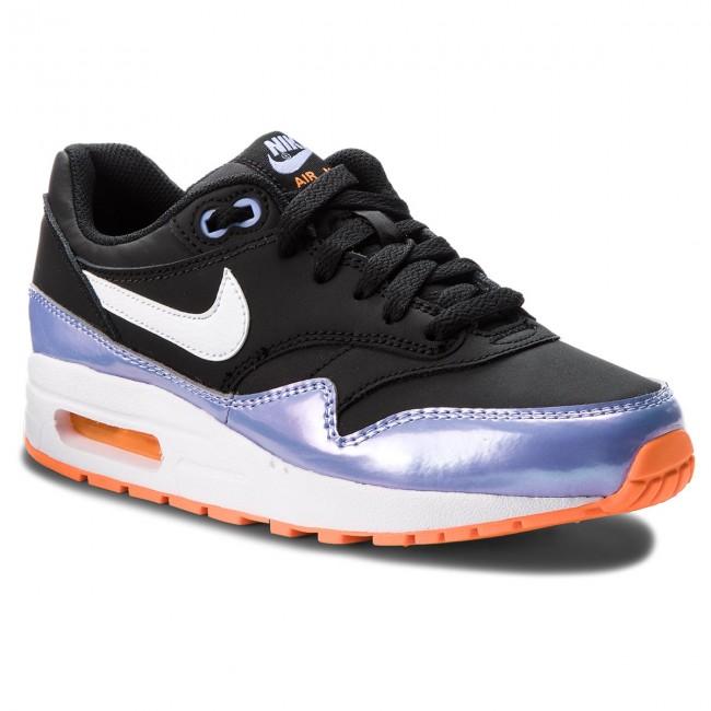scarpe nike donna air max 1