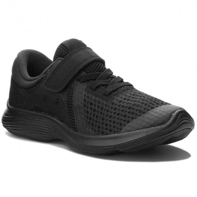 scarpe nike revolution bambino