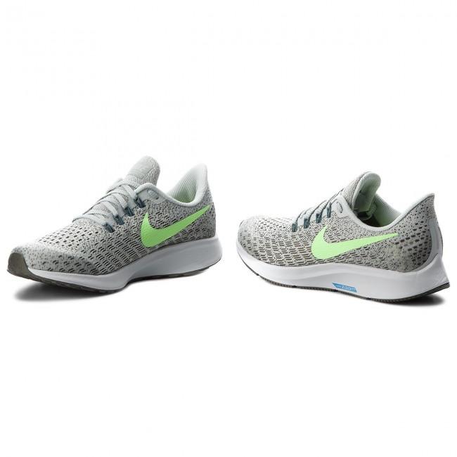 nike air max lb gs scarpe running donna