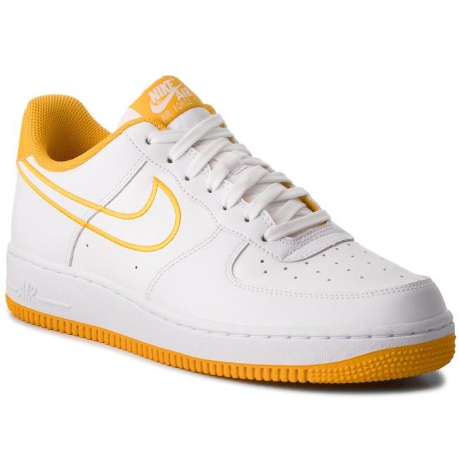 scarpe nike air force 1 07 aj7280-001