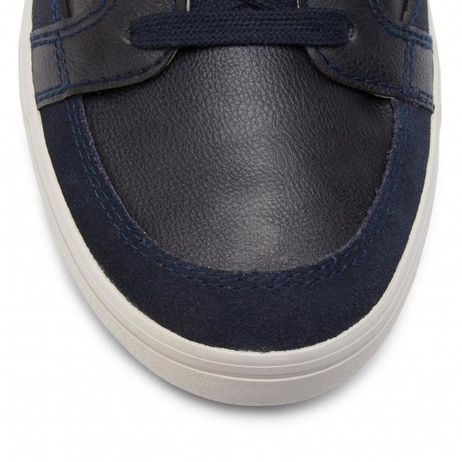 Sneakers Geox U Navy Basse B C4002 Halver 054au U923ab Uomo Scarpe m8v0wnN