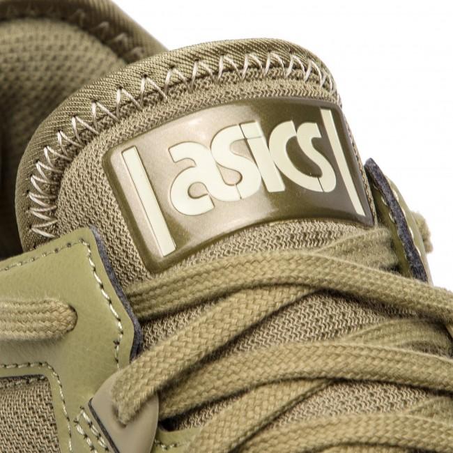 Tiger Sneakers Scarpe Basse 1191a016 205 Aloe Asics lyte aloe Hypergel Uomo OkiZuPXT