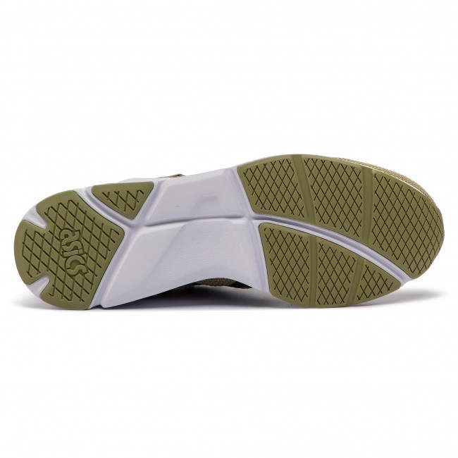 Uomo performance 200 Runner 1191a073 Asics Gel Aloe Black Sneakers Scarpe Tiger Basse lyte j34ALRqc5