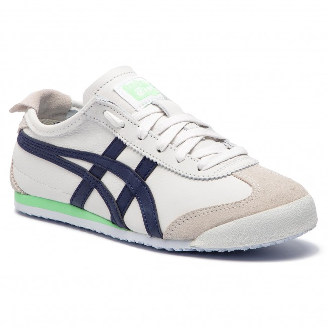361a3d93a3 Sneakers ASICS - ONITSUKA TIGER Mexico 66 1183A359 White/Peacoat 101