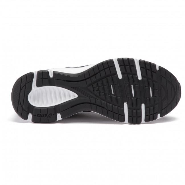 Asics steel Black Grey Allenamento Jolt Sportive 2 1011a167 Running Da Scarpe 001 Uomo Ibm6y7gfYv