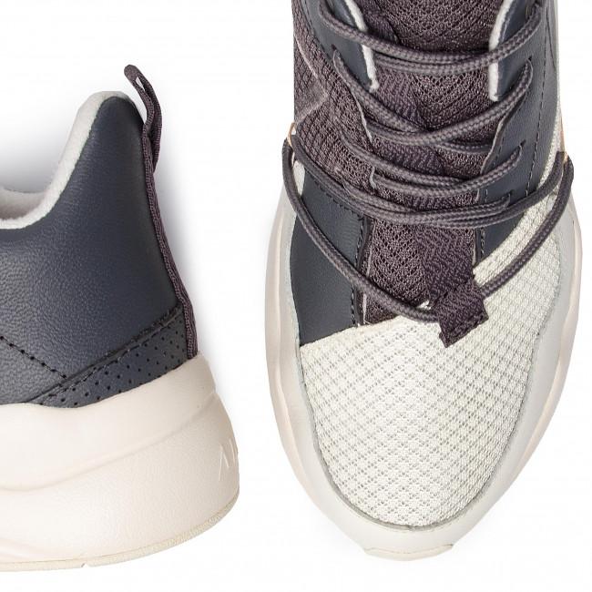 Sneakers ARKK COPENHAGEN - Asymtrix Mesh F-PRO90 ML3004-2411-M Tornado Off White - Sneakers - Scarpe basse - Uomo 4TvzF