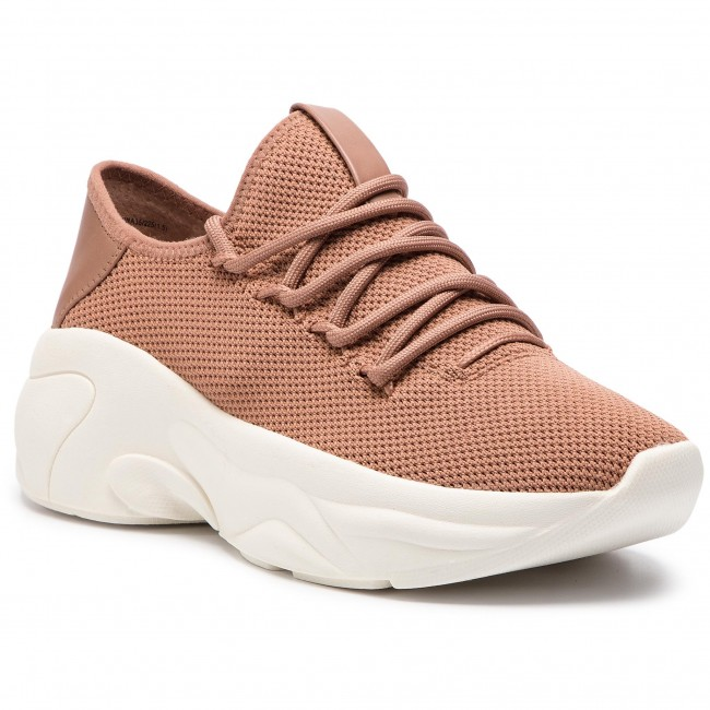 750 Sneakers Blush Donna Basse Sm11000385 Steve 04004 Scarpe Madden Chatter htdQBrosCx