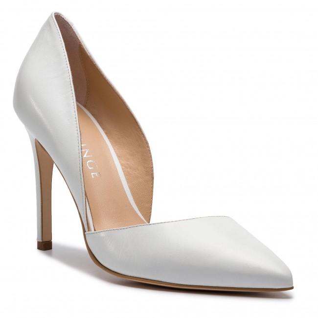 Scarpe stiletto EVA MINGE - EM-21-05-000022 102