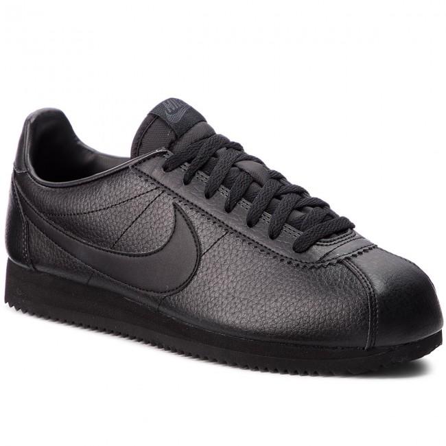 scarpe cortez nike uomo