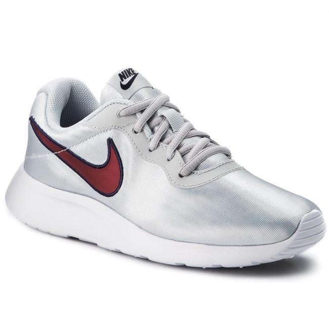 scarpe donna nike tanjun