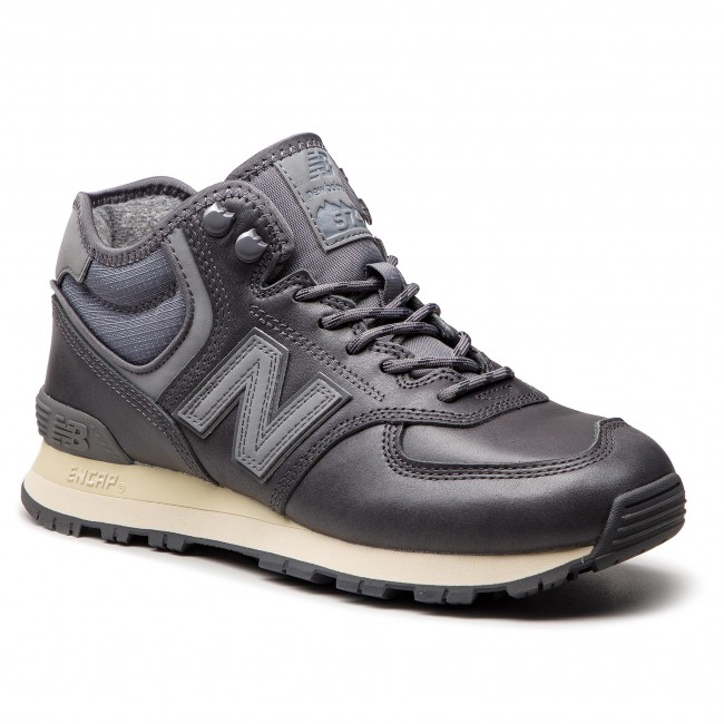 New Balance Basse Mh574oaa Grigio On0wvnm8 Scarpe Sneakers rxdWCBeo
