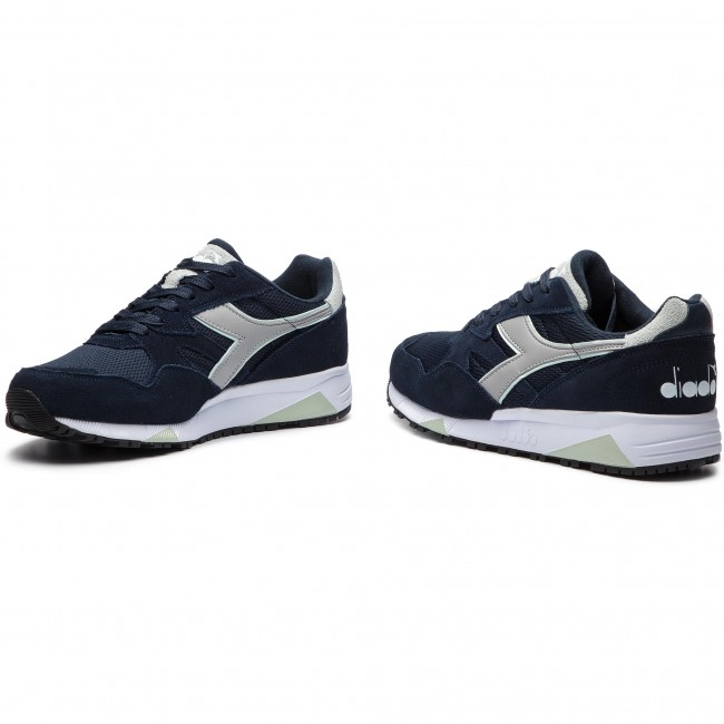 Sneakers DIADORA N902 S 501.173290 01 60033 Blue Dark Denim