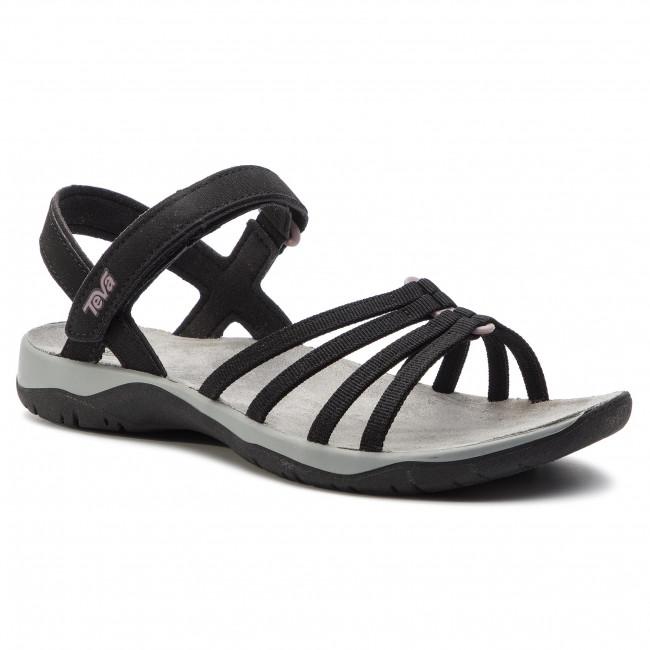 cheaper 8333f 1efdf Sandali TEVA - Elzada Sandal Web 1101112 Black