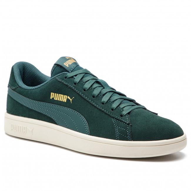 scarpe puma 26