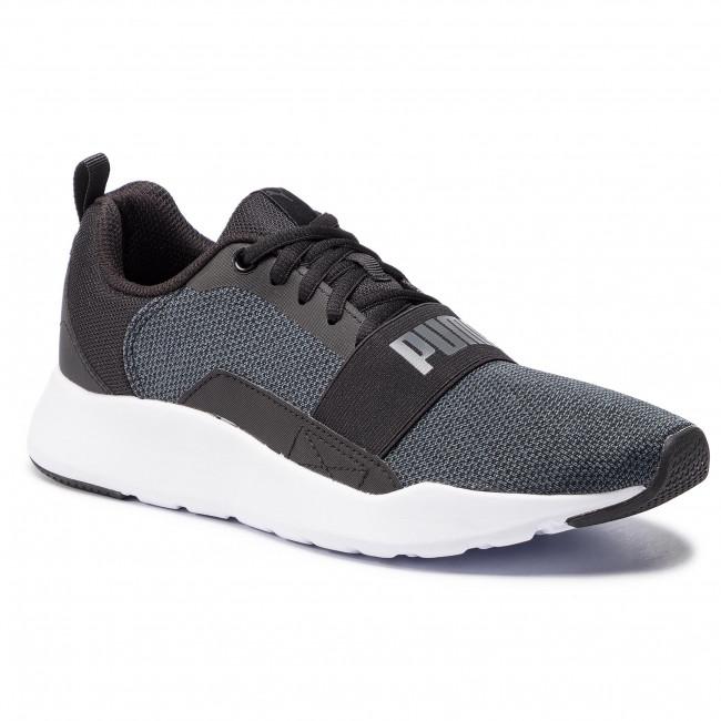 2le scarpe puma