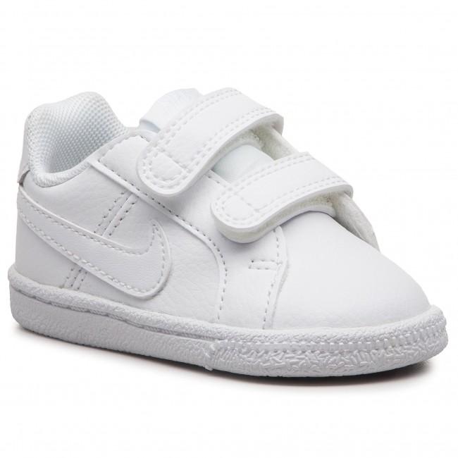scarpe nike bambino court royale
