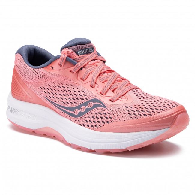 Scarpa Running Woman Clarion 2 saucony