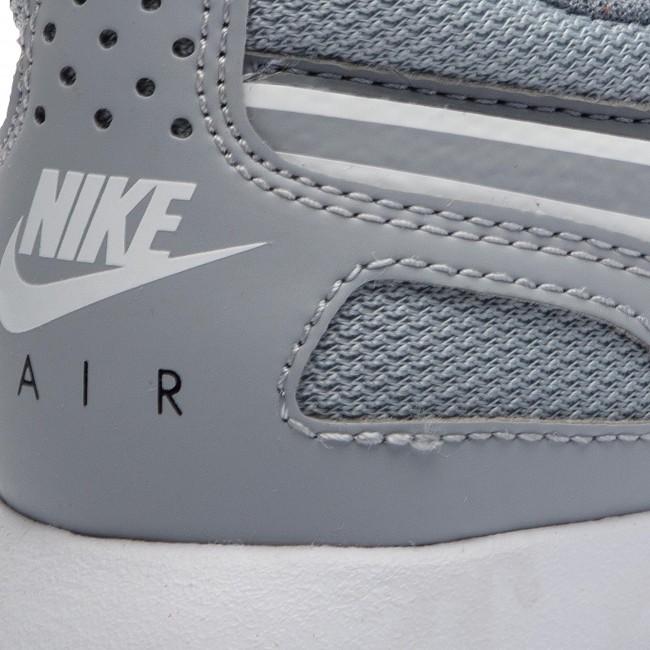 Scarpe NIKE Air Max Vision 918230 011 Cool GreyWolf GreyWhite