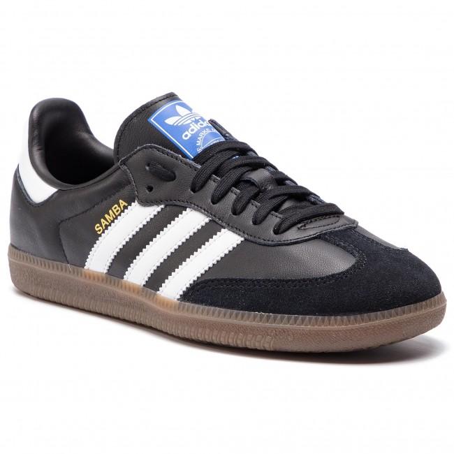 scarpe uomo adidas samba