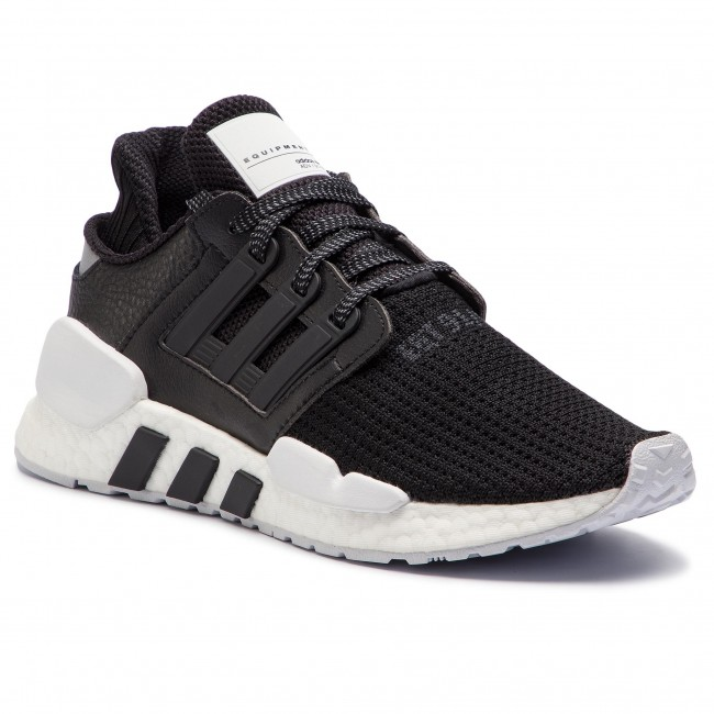 Uomo cblack 91 Support Adidas Eqt Sneakers Bd7793 18 ftwwht Scarpe Basse Cblack HD9EW2I