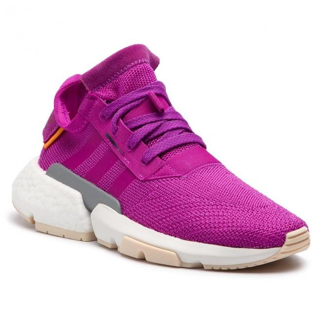 Scarpe da donna sneakers adidas Originals POD S3.1 CG6182