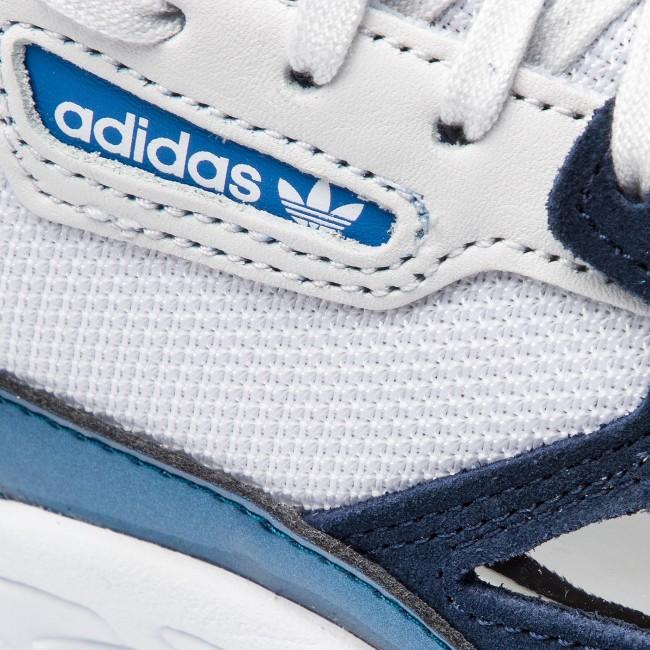crywht Cg6246 Sneakers Donna Adidas conavy Scarpe Falcon W Crywht Basse m0N8nw