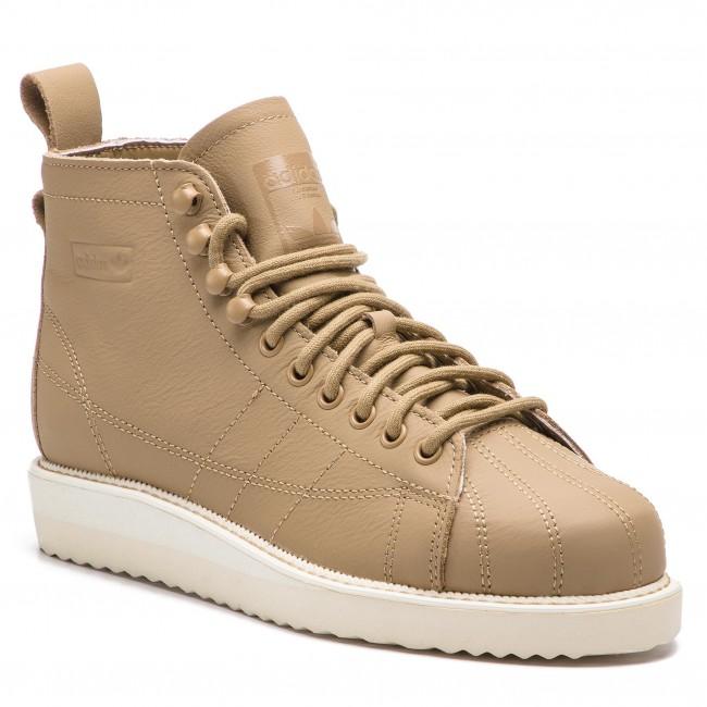 adidas superstar boots donna scarpe