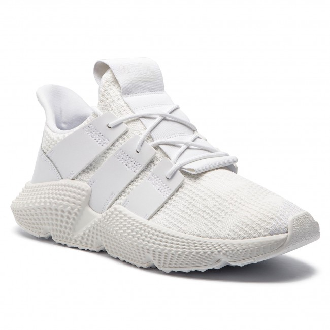 adidas prophere Donna
