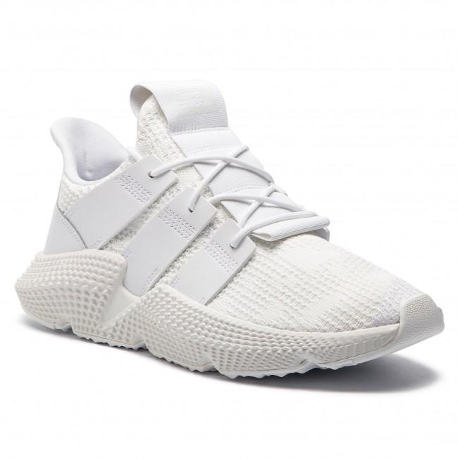 adidas scarpe prophere