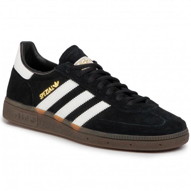 Scarpe adidas - Handball Spezial DB3021 Cblack/Ftwwht/Gum5