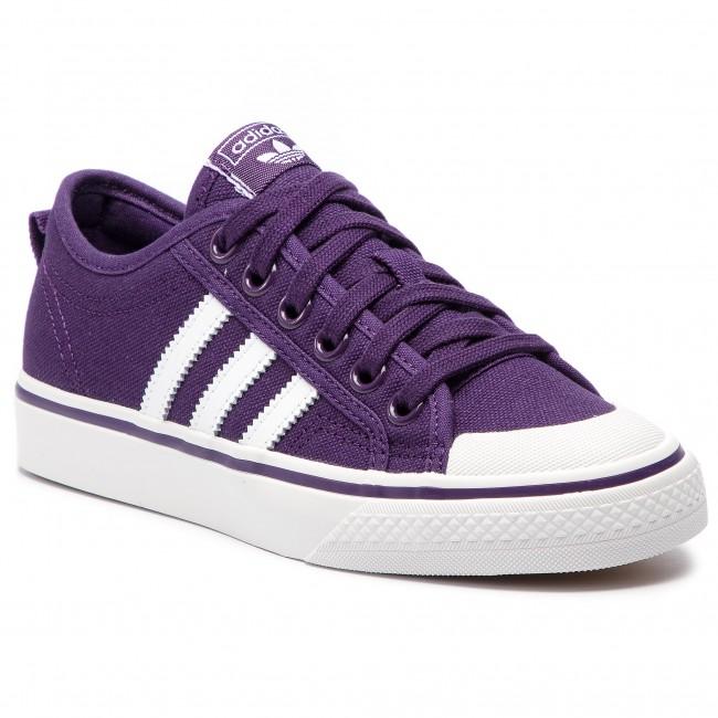 adidas ginnastica scarpe