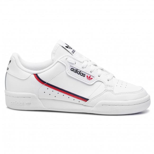 adidas prezzo scarpe