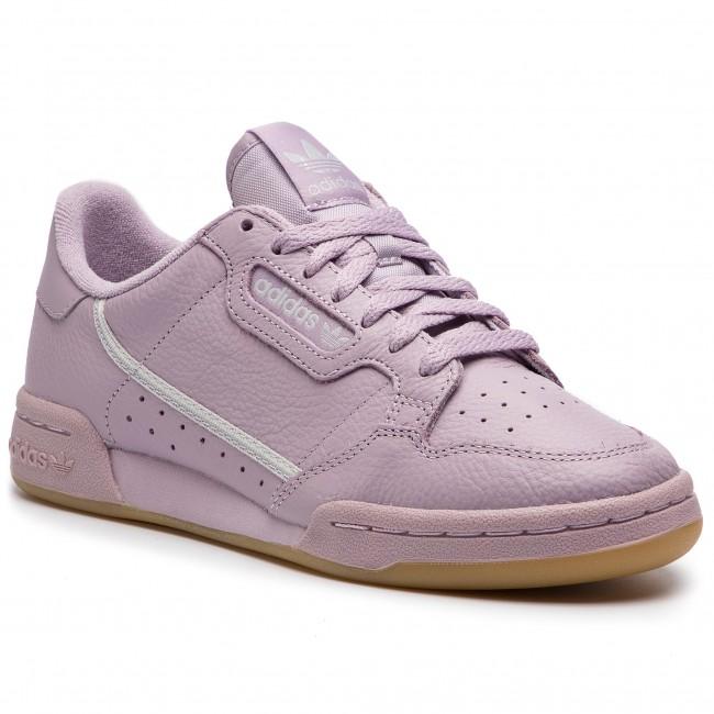 scarpe adidas continental