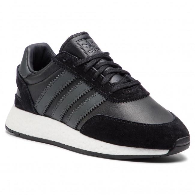 scarpe adidas uomo 5923