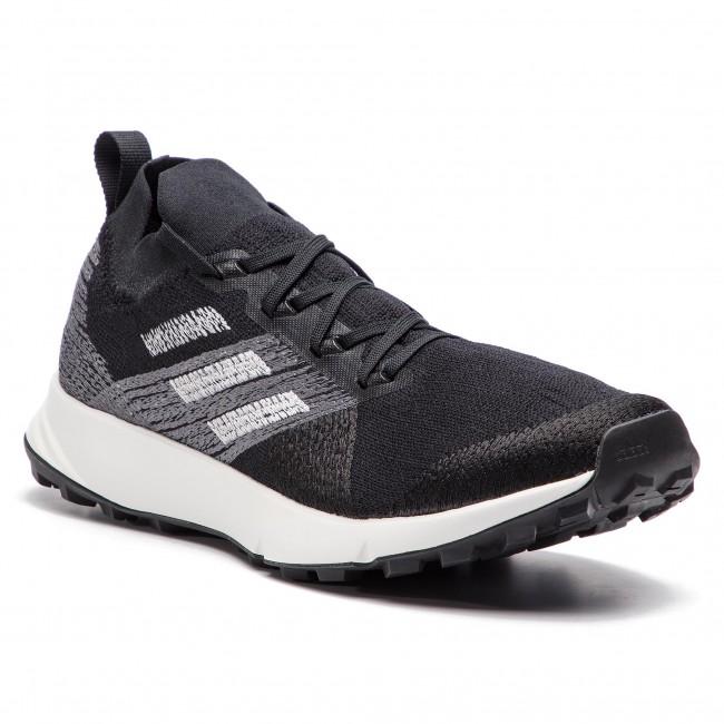 Zapatillas Adidas Solecourt Boost Parley Clay 4653 1