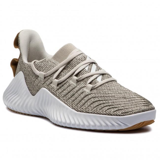 adidas la trainer scarpe sportive uomo