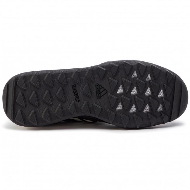 Scarpe Scarponcini cwhite Terrex Daroga Bc0980 Adidas Uomo Cblack Cc cblack E Sportive Da Trekking 543AjLR