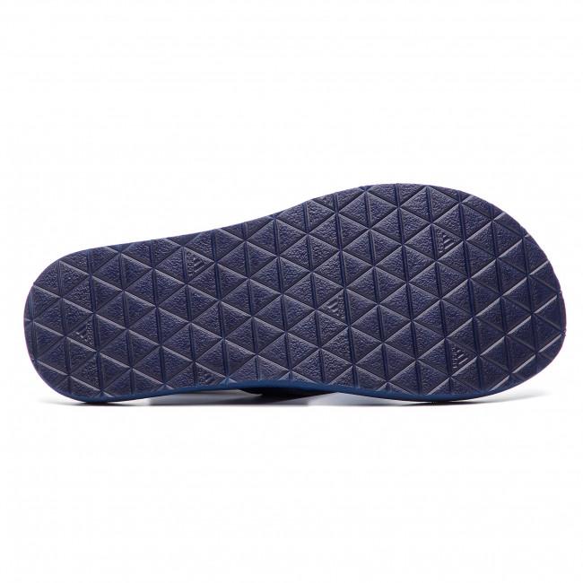 Infradito Adidas Uomo Flip F35028 Ciabatte E Flop Eezay dkblue Sandali Dkblue ftwwht rCxWoedB