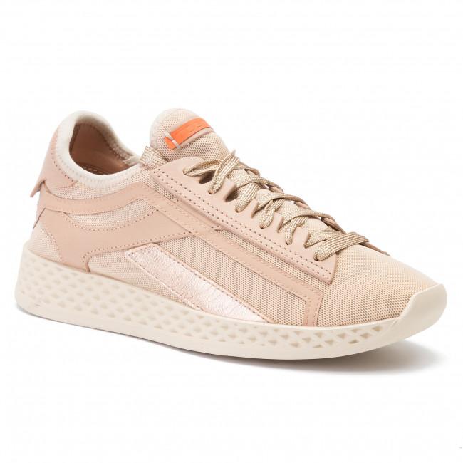 000037 Togoshi Scarpe 07 Tg 02 603 Donna Basse Sneakers EH2W9YeID