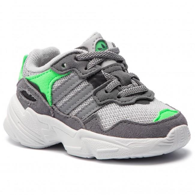 scarpe adidas 96