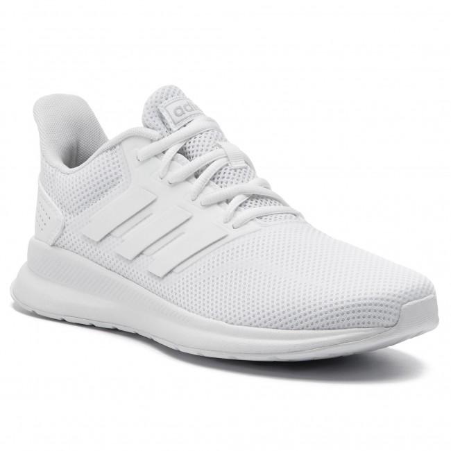 adidas runfalcon scarpe da running