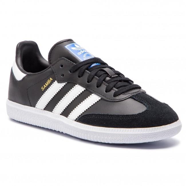 adidas donna scarpe samba