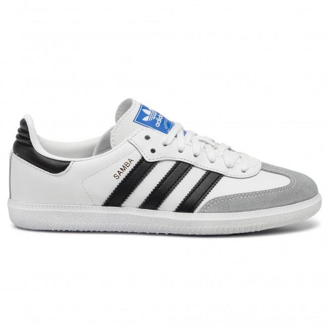 adidas samba scarpe
