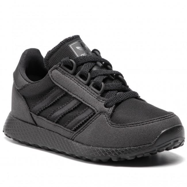 scarpe adidas grove