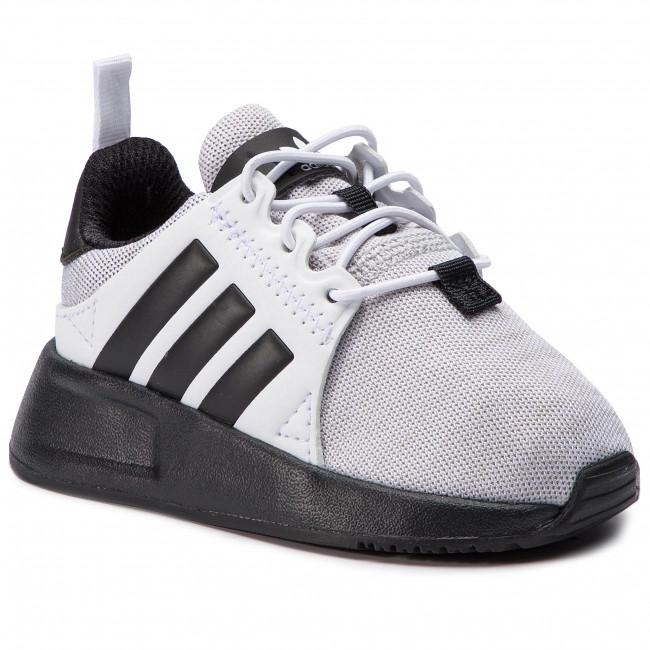 scarpe adidas x plr bambino