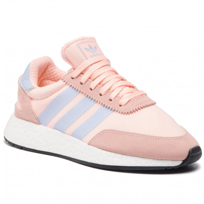 scarpe adidas i5923